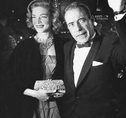 1955-academy-awards-humphrey-bogart-lauren-bacall