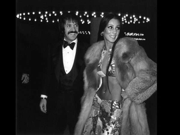 1973-golden-globes-sonny-and-cher-xl