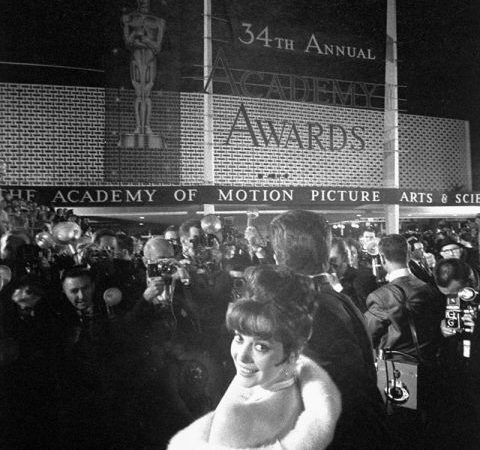 archive-1962-academy-awards-warren-beatty-natalie-wood-lg