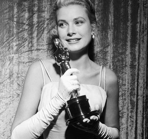 award-season-archive-1955-academy-awards-grace-kelly